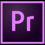 2017年事始め Adobe Premiere Pro を始めるに当たり購入すべき本