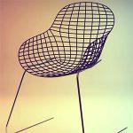 Cinema 4D  オススメ チュートリアル.8 椅子のモデリング