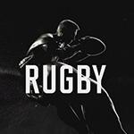 Cinema 4D で制作されたかっこいい映像 その11 『 Rugby Jan Sladecko 』