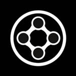 X-Particles 学習用 サイト チュートリアル動画まとめ(追記:2019年04月11日)