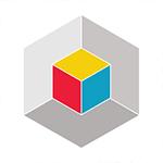 Learn Squared 新コース『HUD Design/Animation』期間限定でセール中