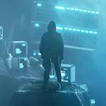 Cinema 4D で制作されたかっこいい映像 その11 『Viktor Kilbo』