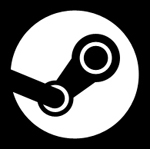 Steam で Houdini Indie を購入してみました