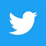 Twitterをはじめてみました