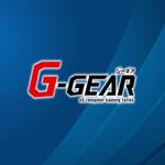 ツクモで新しいPC G-GEAR を購入してみました