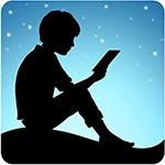 『Stay Home』Kindleで電子書籍セール中
